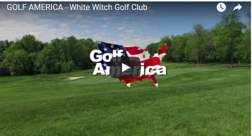 GOLF AMERICA – White Witch Golf Club
