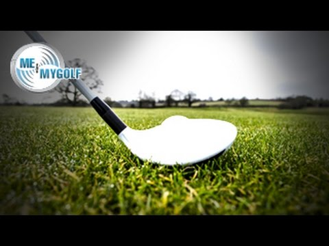 NAIL YOUR FAIRWAY WOODS!